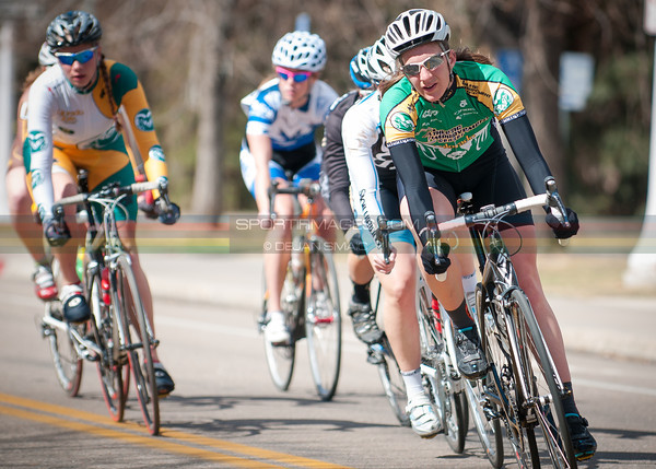 CSU OVAL CRIT-4709
