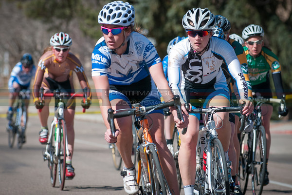 CSU OVAL CRIT-4657
