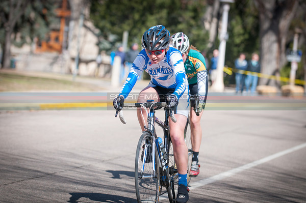 CSU OVAL CRIT-4673