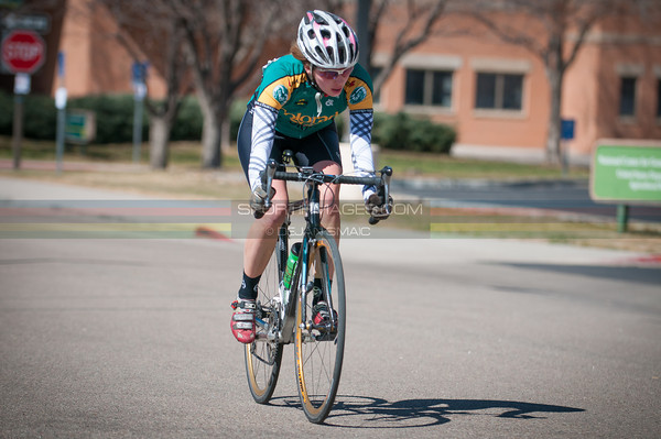 CSU OVAL CRIT-4690