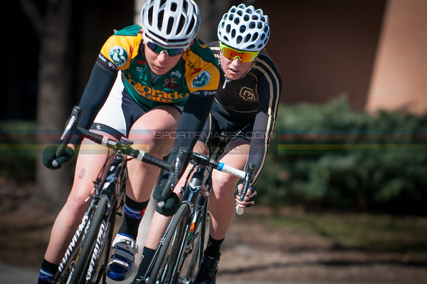 CSU OVAL CRIT-4686
