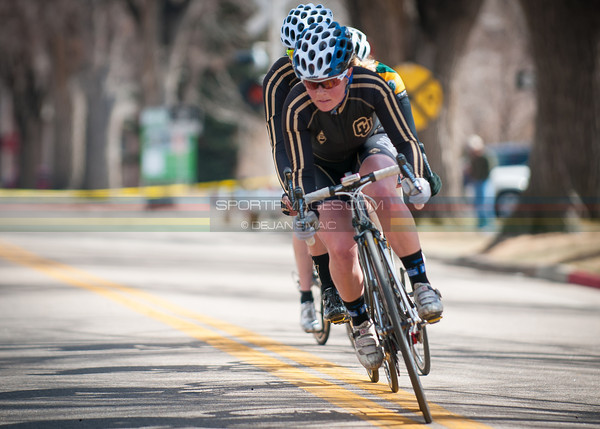CSU OVAL CRIT-4707