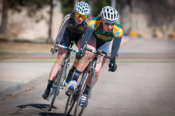 CSU OVAL CRIT-4677
