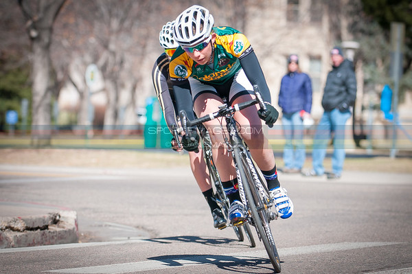CSU OVAL CRIT-4669