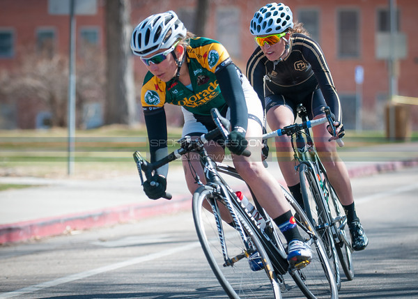 CSU OVAL CRIT-4659