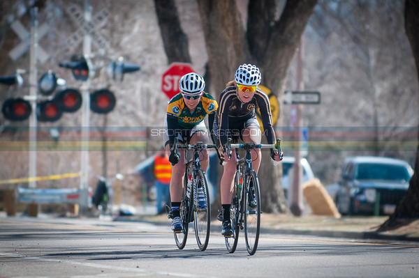 CSU OVAL CRIT-4664