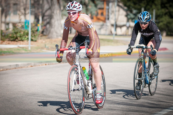 CSU OVAL CRIT-4671