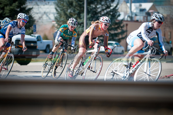 CSU OVAL CRIT-4698