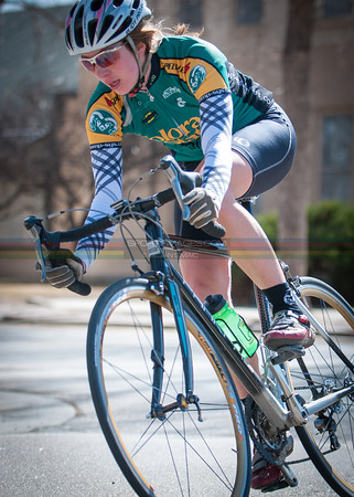 CSU OVAL CRIT-4668