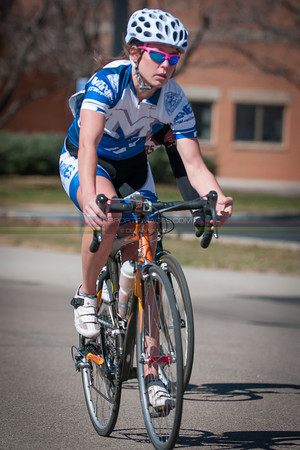 CSU OVAL CRIT-4689