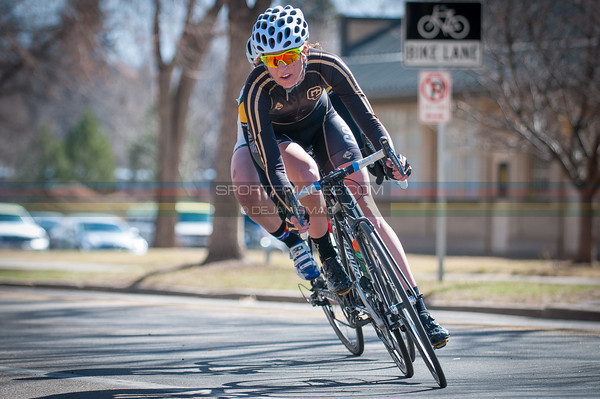CSU OVAL CRIT-4665
