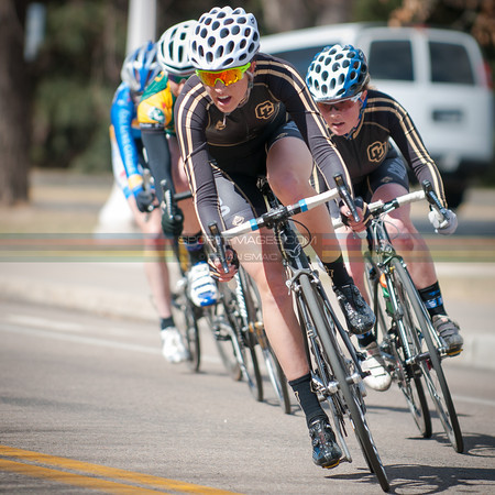 CSU OVAL CRIT-4708