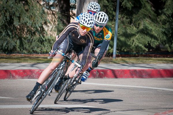CSU OVAL CRIT-4641