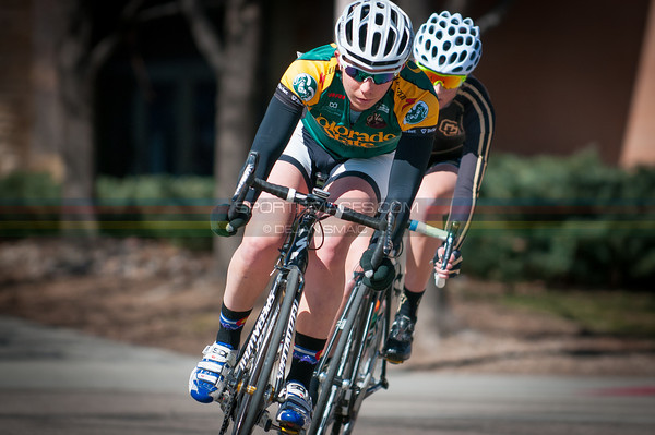 CSU OVAL CRIT-4687