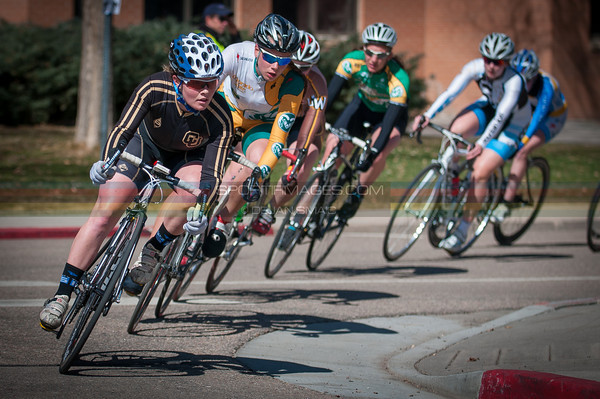 CSU OVAL CRIT-4679