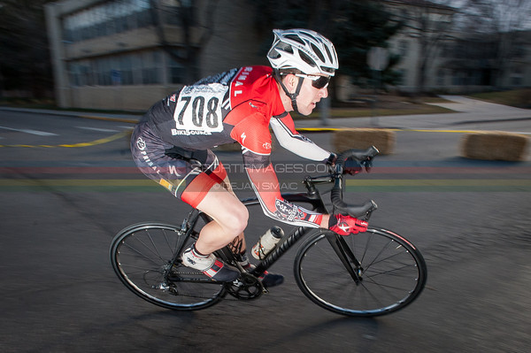 CSU OVAL CRIT-9279