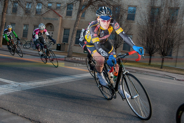 CSU OVAL CRIT-9340