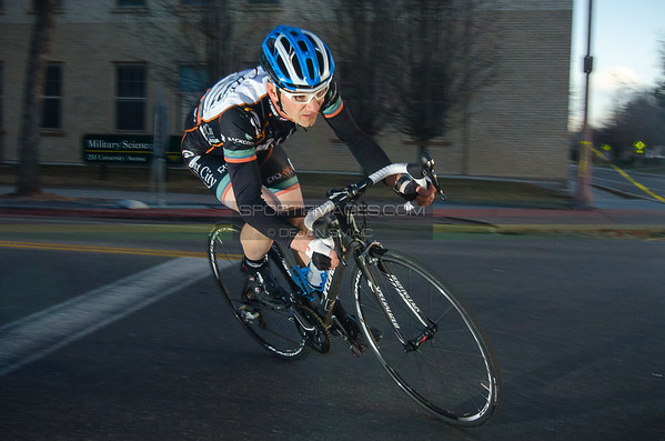 CSU OVAL CRIT-5133
