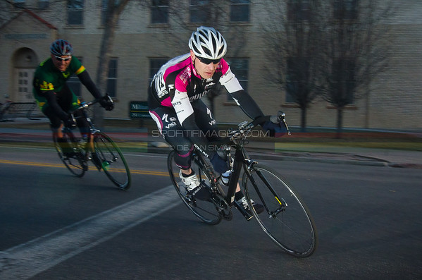 CSU OVAL CRIT-5132