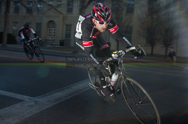 CSU OVAL CRIT-5136