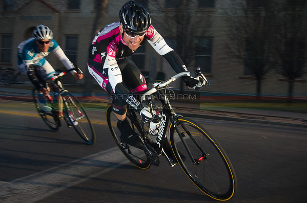 CSU OVAL CRIT-5125-2