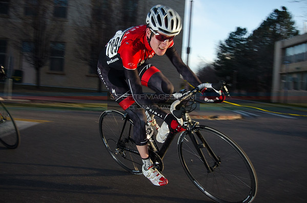 CSU OVAL CRIT-5123-2