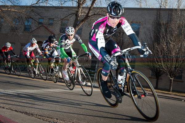 CSU OVAL CRIT-9318