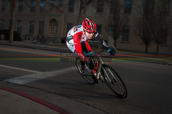 CSU OVAL CRIT-9344
