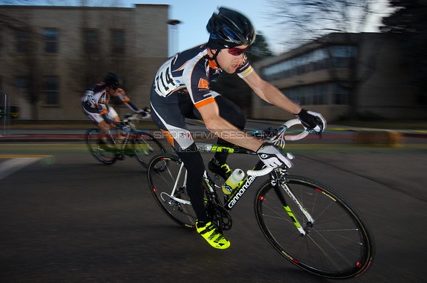 CSU OVAL CRIT-5107-2