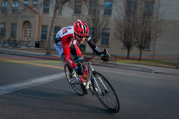 CSU OVAL CRIT-9337