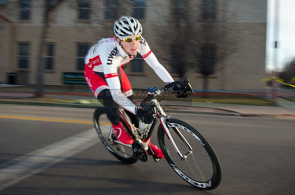 CSU OVAL CRIT-5118-2