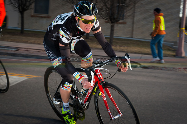 CSU OVAL CRIT-9297