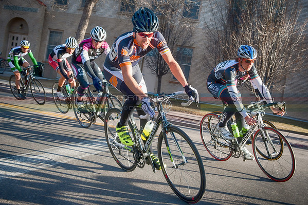 CSU OVAL CRIT-9324