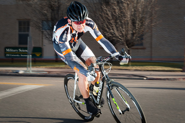 CSU OVAL CRIT-9314