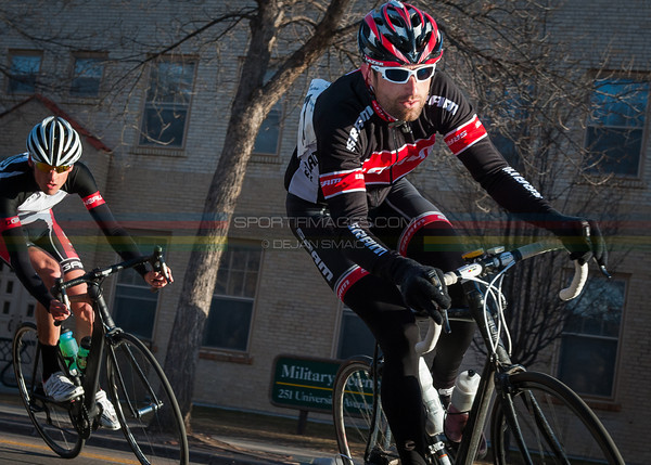 CSU OVAL CRIT-9330
