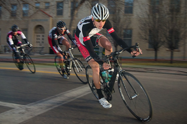 CSU OVAL CRIT-5110-2