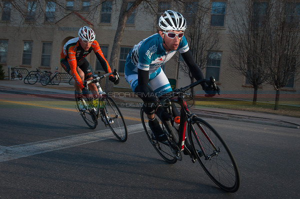 CSU OVAL CRIT-9336