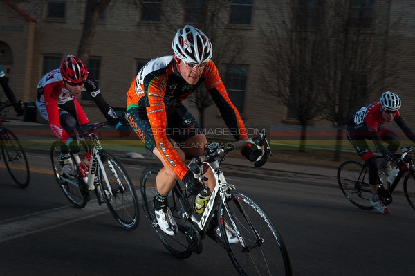 CSU OVAL CRIT-9348