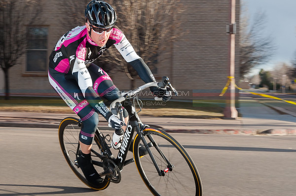 CSU OVAL CRIT-9312