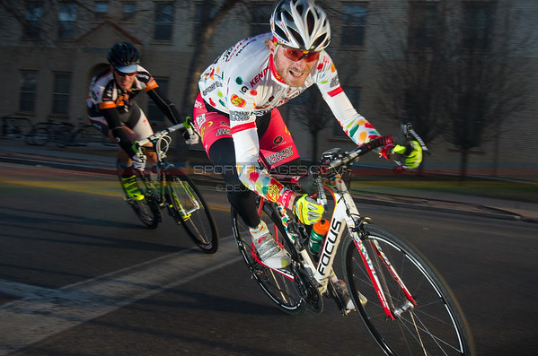 CSU OVAL CRIT-5124-2