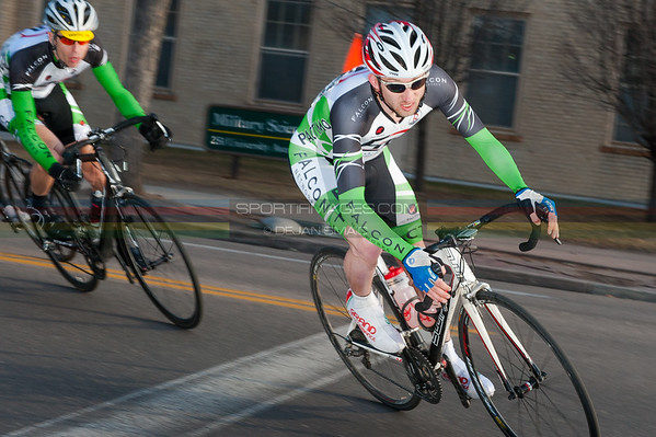 CSU OVAL CRIT-9294