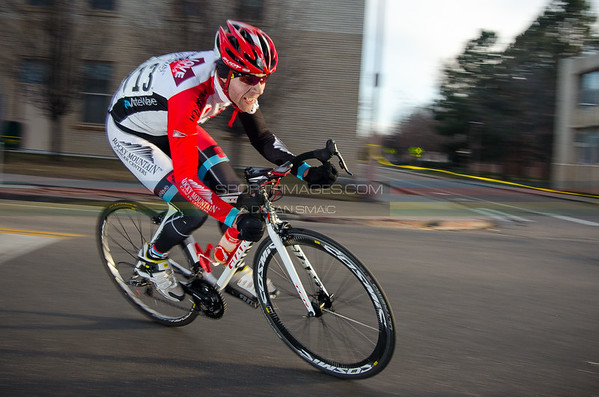 CSU OVAL CRIT-5116-2