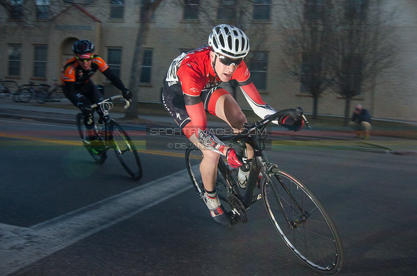 CSU OVAL CRIT-5134