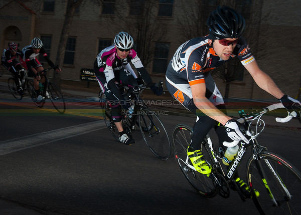 CSU OVAL CRIT-9351