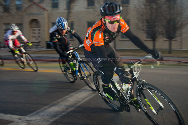 CSU OVAL CRIT-5113-2