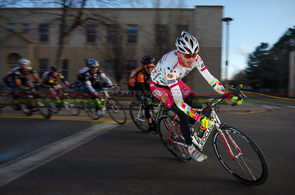 CSU OVAL CRIT-5106-2