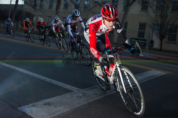 CSU OVAL CRIT-5135