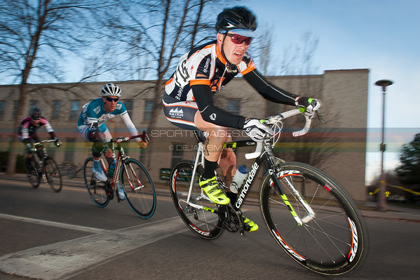 CSU OVAL CRIT-9357