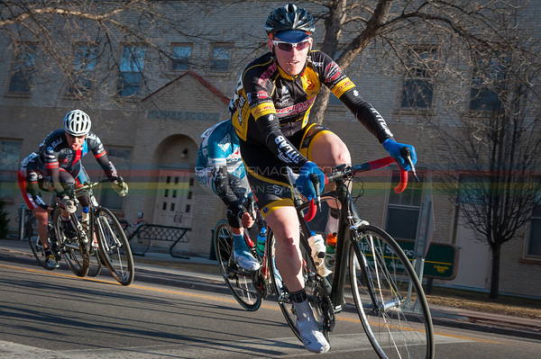 CSU OVAL CRIT-9329