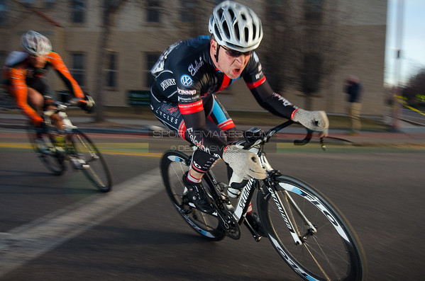 CSU OVAL CRIT-5112-2